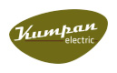 Kumpena Electric